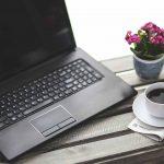 bloggere og erfaringskunnskap