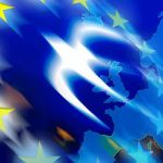 Safer internetday EU Ecolabel