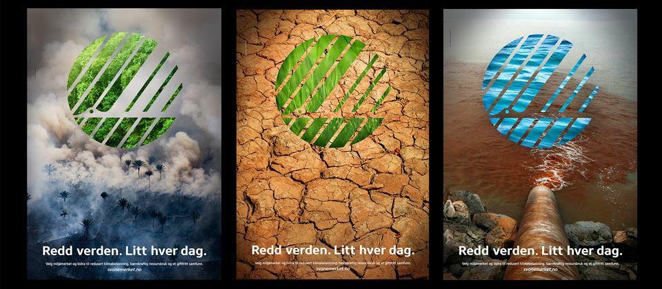 bærekraft , kunnskap og vannvett