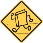 SignLogo bookcrossing