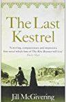 The last Kestrell