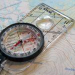kart_kompass