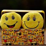 Verdens smiledag