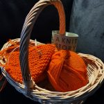 #Oransjeskjerf – For et varmere samfunn